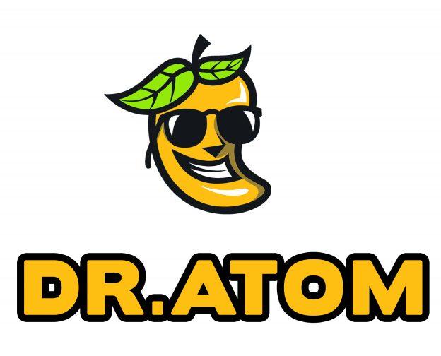 Dr.Atom