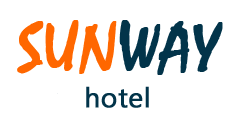 Sunway Otel