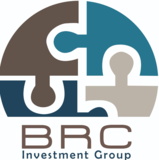 Brc İnvesment Group