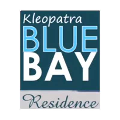 Kleopatra Blue Bay Residance
