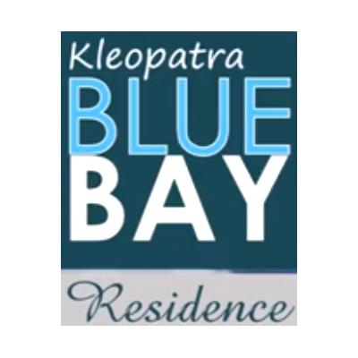 Kleopatra Blue Bay Residance
