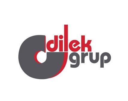 Dilek Grup