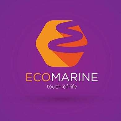 Eco Marine
