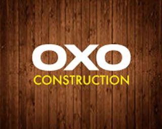 Oxo Construction